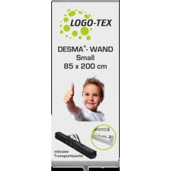 DESMA® - Wand Small
