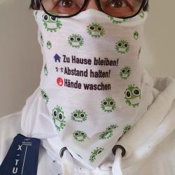 X-Tube Virus